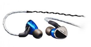 Ultimate Ears UE900 in-ears voor €140