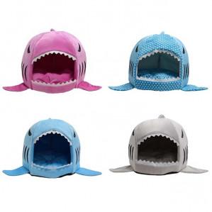 Haaienhuisje voor je kat voor €13,89