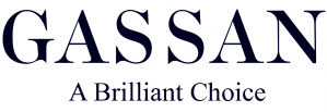 30% korting op Gassan Watches merken
