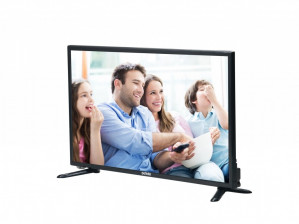 Denver 24-inch Full HD LED-TV voor €159
