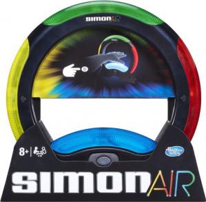 Hasbro Spel Simon Air voor €12,73