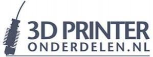 Kortingscode 3dprinteronderdelen voor 15% korting op alle onderdelen en al het filament