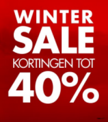 Floris van Bommel sale tot 40% korting