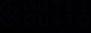 Kortingscode Gutsgusto voor 15% korting op alles