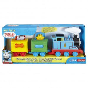 Diverse Thomas de trein speelgoed 50% korting