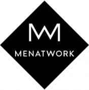 Men at Work sale met 30% korting