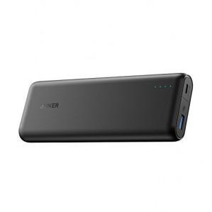 Anker PowerCore Speed 20000 USB-C powerbank voor €36,54