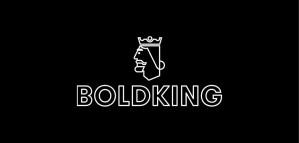 Kortingscode Boldking voor 15% korting op alle scheerartikelen