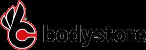 Kortingscode Bodystore voor €2,50 korting op alles