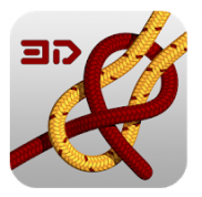 Knopen 3D Android Gratis