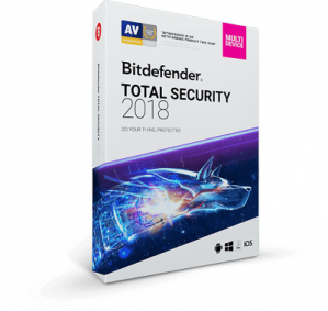 Diverse Bitdefender pakketten tot 40% korting