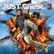 Playstation Store sale met games tot €10