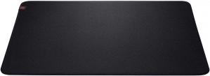 BenQ ZOWIE GTF-X - Gaming Muismat - Large voor €21,50