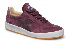 Diverse Diadora heren sneakers tot 70% korting