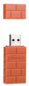 8Bitdo USB Draadloze Controller Adapter voor Nintendo Switch/PC/Mac voor €9,85