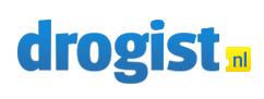 Kortingscode Drogist voor 10% korting op alles