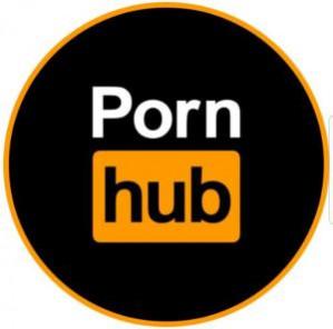 7 dagen pornhub premium Gratis