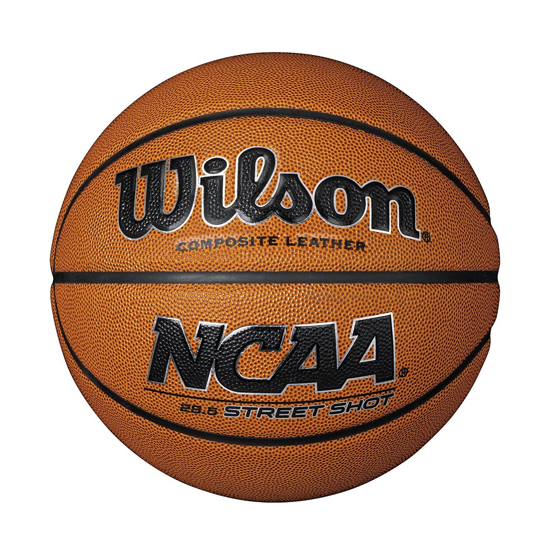 Wilson Outdoor-Basketball maat 5 voor €24,52