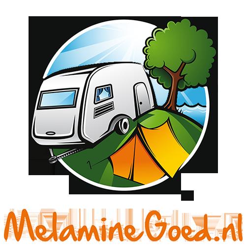 melaminegoed