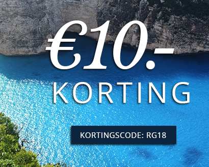 Kortingscode voor 10 euro korting op je bestelling bij Babista