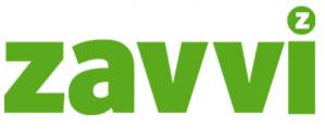 Kortingscode Zavvi voor 15% korting op boxsets