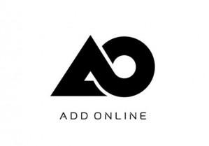 Kortingscode AO voor €30,- korting op televisies