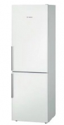 Bosch KGE36BW41 voor €399 dmv cashback