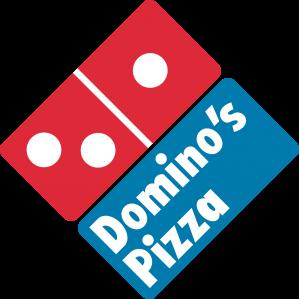 Kortingscode Domino's pizza voor 50% korting