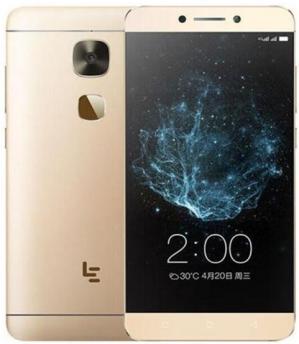 LeEco Le 2 X526 3GB/32GB voor €85,37 dmv code