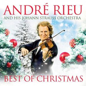 De mooiste kerstmuziek tot €10