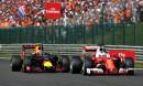 Door een code naar de Training Of Kwalificatie Circuit Spa-Francorchamps voor €18,38