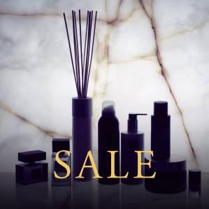 Rituals sale tot 50% korting