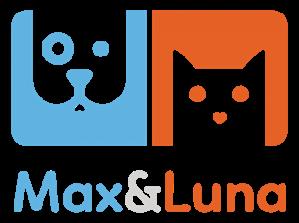 Kortingscode Max en Luna   Ontvang nu 10% korting op speelgoed voor honden en katten