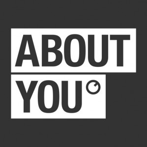 About You sale met 30% extra korting op de sale
