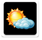 Ekstar Weather Android Gratis