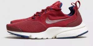 Nike Air Presto Fly voor €35