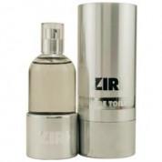 Zirh - Classic Eau de toilette 125ml voor €5