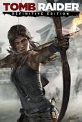 Tomb Raider voor €2,99