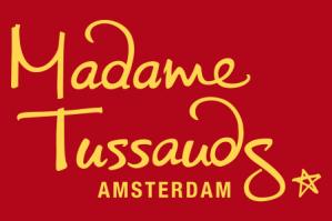 Ticket Madame Tussauds voor €18,50