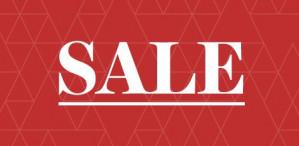 Wehkamp sale met kortingen tot 83% korting op mode en meer