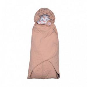 Lodger Clever quilt wrapper deken voor €19,99