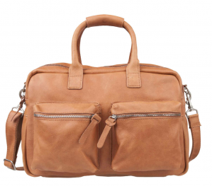 Cowboysbag 'The Big Bag' €69,30