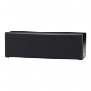 JBL Studio 225C Black-GLOBAL-Current voor €69