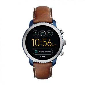 Fossil FTW4004 Digitaal Unisex Digital Smartwatch voor €195,30