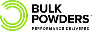 Kortingscode Bulkpowders voor 30% korting op alles