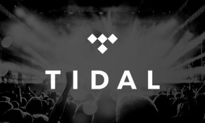 Tidal HiFi Music Streaming 3 maanden Gratis