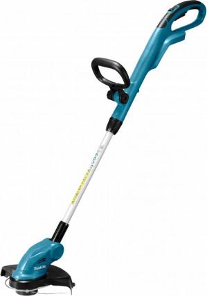 18V Accu trimmer / Basic uitvoering voor €71,53