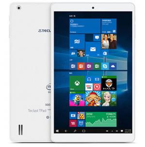 Teclast 8 inch tablet full HD, 32gb, 2gb ram voor €64,33