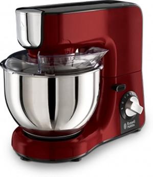 Russell Hobbs 23480-56 Desire - Keukenmachine voor €80,48