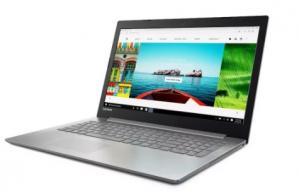 Lenovo Ideapad 320-15IKBRN 81BG00PUMH voor €502,15